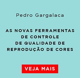 Qualidade_reprodução_de_cores_pedro_Ga