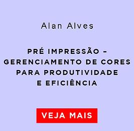 Gerenciamento de cores_Alan.png
