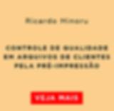 Controle de qualidade de arquivos_Ricard