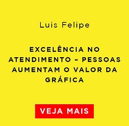 Excelência_no_atendimento_Luis_Felipe.p