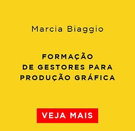 Formação_de_Gestores_Marcia_Biaggio.pn