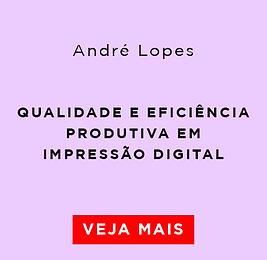 Qualidade_em_Impressão_Digital_Andre_Lo