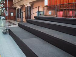 seating and choir riser system.JPG