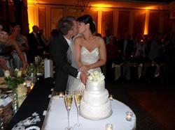 weddingpic1.jpeg