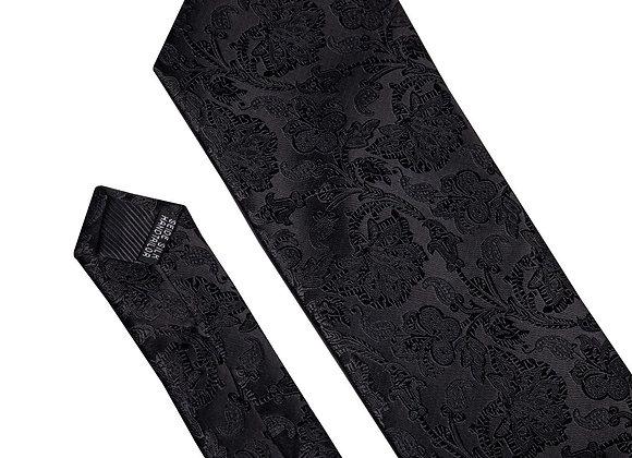 Black Royalty Gift Set