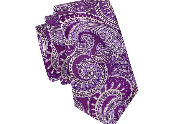 Port Richey Purple