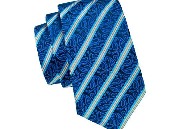 Bay Blue Gift Set