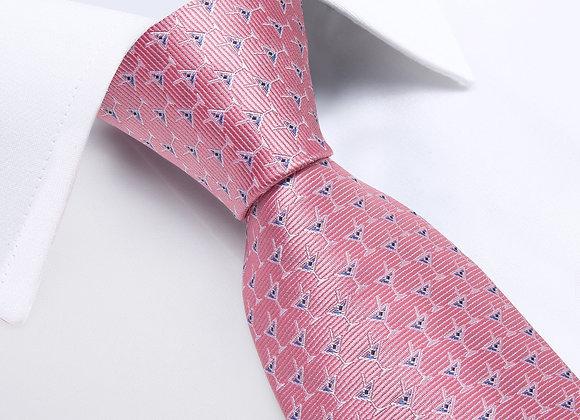 Miami Pink Moscato Gift Set
