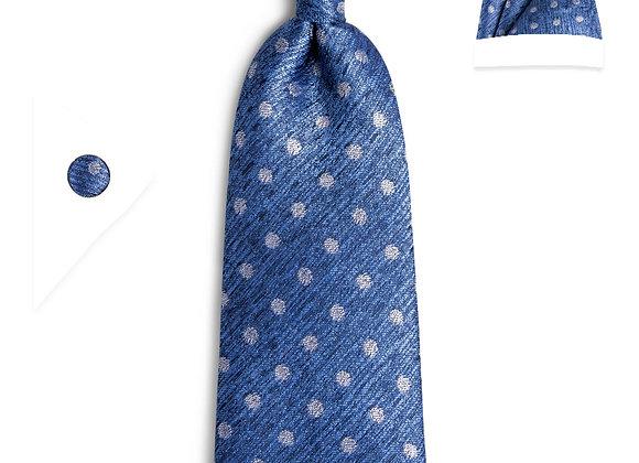 Wildwood Blue Gift Set