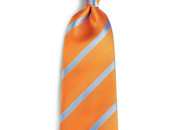 Live Oak Orange Gift Set