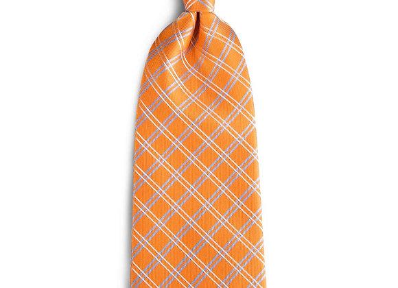 Belleview Orange Gift Set