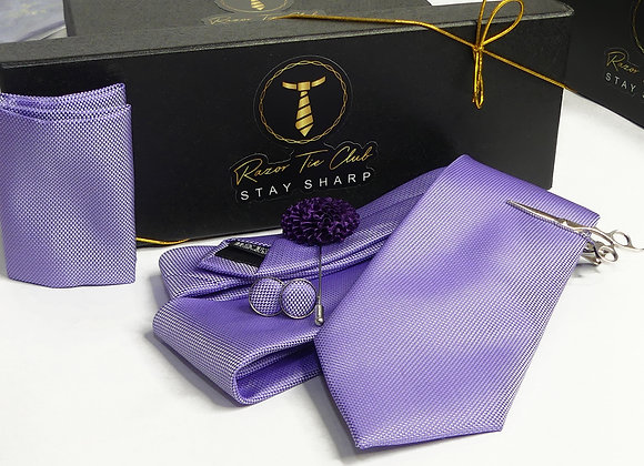 Bal Harbour Lilac Gift Set