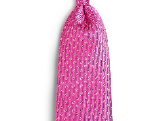 Hot Pink Gift Set