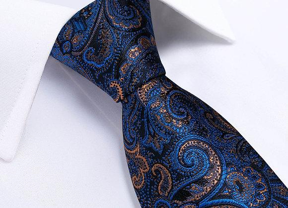 Deltona Blue Gift Set