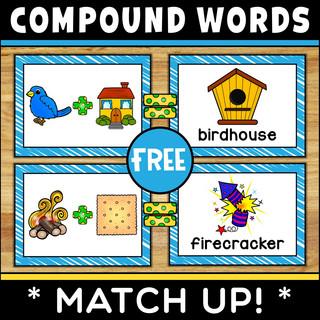 Compound Words Match Up FREE.jpg