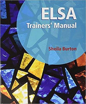 ELSA Trainer's Manual
