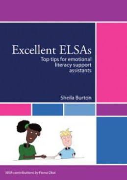 Excellent-ELSAs-Front-Cover-WEB-1.jpg