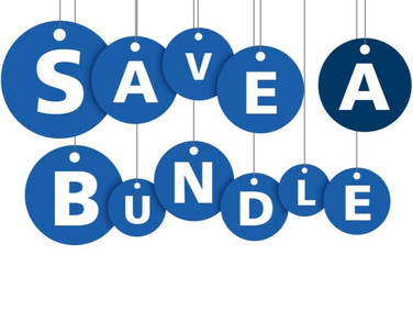 Bundle Savings