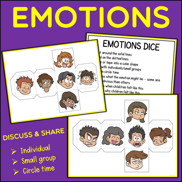 Emotions Dice Cover.jpg