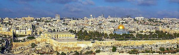 Israel-Jerusalem-Old-City-panorama (2).j