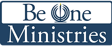 Logo2 - banner only (3).png