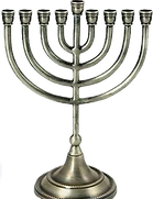 chanukkiah_edited_edited.png