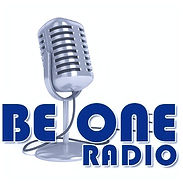Be%20One%20Logo%20(003)_edited.jpg