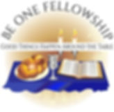 Be One Fellowship logo small.jpg