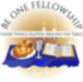 Be One Fellowship logo small.jpg