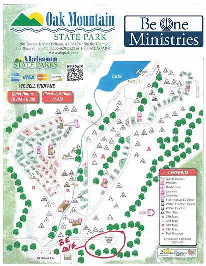 Oak Mountain Camp Site 2021.jpg