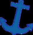 navy-anchor-hi_edited.png