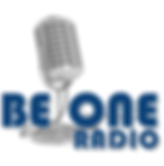 Be One Logo (003).png