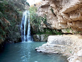 national-park-Ein-Gedi-new-1024x768.jpg