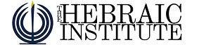 The Hebraic Institute  GR.jpg