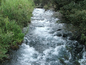 Jordan River Headwaters.jpg