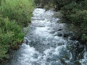 Jordan River Headwaters.jpg