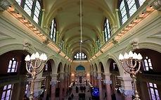 Elyahu Synagogue.jpg