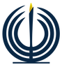 Icon1 - with flame (2).png
