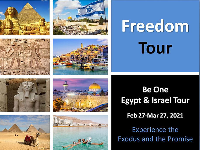 Egypt Tour.JPG