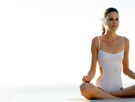 Libera tu mente y corazón de odio con Yoga