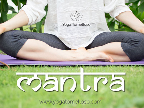 Mantra, purifica tu mente y sana tu cuerpo
