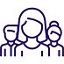 iconos web (3).png