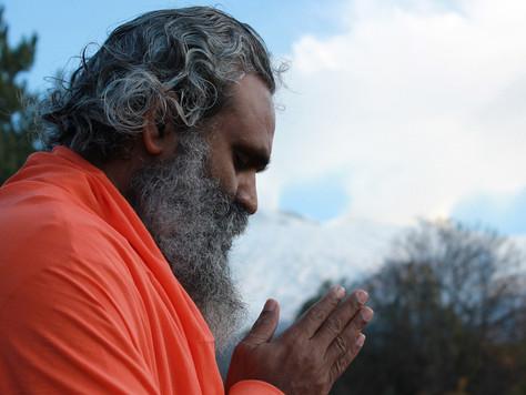 Yoga clásico de Patanjali
