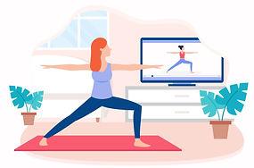 bienvenida clases de yoga.jpg