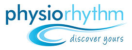 PHYSIOrhythm Physiotherapy Home Visits