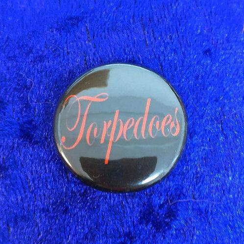 Torpedoes Badge