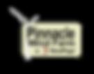 Pinnacle-Wind-Farm-at-NewPage-Logo-copy-