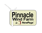 Pinnacle-Wind-Farm-at-NewPage-Logo-copy-