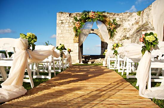Weddings -Krafted by Design