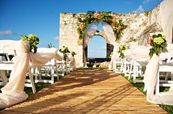 Weddings -Krafted by Design
